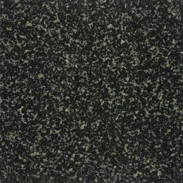 Granit Renk Kartelası